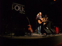 Picture 005 (unclechristo) Tags: chrisconway loughboroughfolkfestival vikkiclayton danbritton