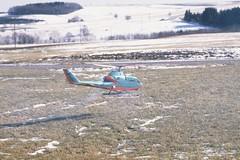 Heliseminar Ralf Cobra 011184 (102-28) (avronaut) Tags: analog vintage cobra helicopter schlueter heli hubschrauber historisch rchelicopter schlter schluter modellhubschrauber verbrennerhubschrauber rchubschrauber analogbilder