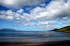 Stunning Beach - Ireland ({ Planet Adventure }) Tags: ireland holiday 20d canon photography eos photo interesting holidays photographer canon20d ab adventure backpacking winner planet tagging canoneos allrightsreserved interessante digitalphotography holidayphotos aroundtheworld faved stumbleupon copyright travelguide visittheworld digitalworld intrepidtraveler traveltheworld alwaysbecapturing worldtraveller planetadventure allrightsreserved lovephotography colorfulworld worldexplorer theworlthroughmyeyes tedesafio 20060530 paddywagontour challengeyouwinner selectedasfave loveyourphotos theworldthroughmylenses by{planetadventure} byalessandrobehling canonrocks selftaughtphotographer {planetadventure} intrepidtravel alessandrobehling stumbleit topphotography holidayphotography alessandrobehling copyright20002008alessandroabehling colorfulearth photographyhunter photographyisgreatfun