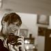 Helen Mackinnon Photo 7