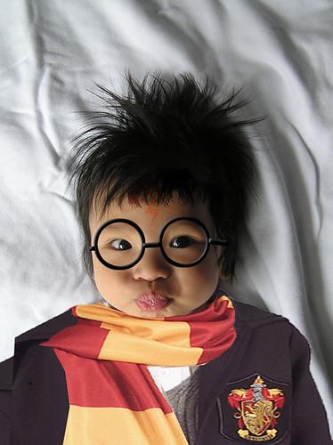 Benny Potter