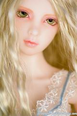 Dollfie, Boneka Cantik dan Seksi yang sekarang Lagi digandrungi Remaja ...