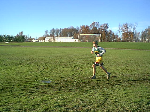 cross country 051