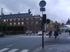 Kgs. Nytorv (yezdk) Tags: architecture copenhagen denmark cph danmark københavn yez kbenhavn yezphoto yezfoto yezdk therealyez
