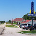One-Stop, Lincoln Highway, Colo, IA