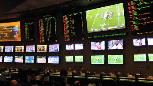 vegas bets on super bowl start your own online sportsbook