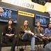 Nikon panel presentation