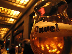 Picture of Category Belgian Beer