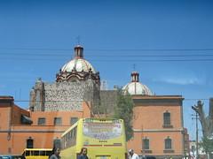 IMG_1320 (Hakovec) Tags: mexico sanluispotosi