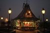 Disney STORE (@rno) Tags: france art photo store interesting disneyland disney waltdisney photograpy interessare rno elinteresar interessieren 興味を起こさせること interessar