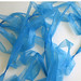 Plastic bag Yarn 1.0.7 by gooseflesh