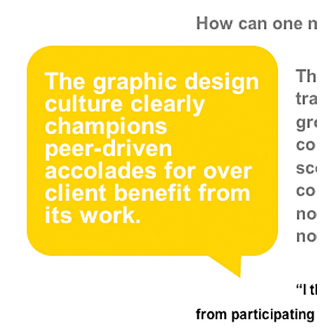 graphic design culture