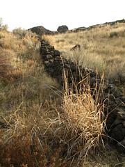 flickr17 (Tanner Grant) Tags: washington hiking dryfalls dryfallslake monumentcoulee umatillarock