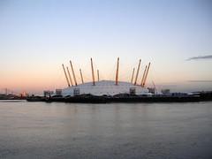 Picture of Locale Dome