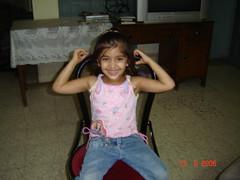 I am always Laughing! (ashwinkshah) Tags: kids joly