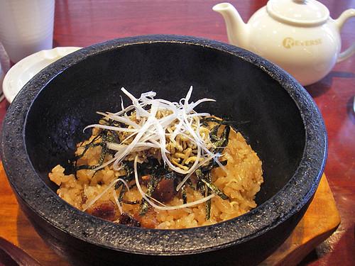 Ishiyaki Hitsumabushi Don 01