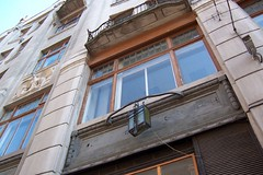 100_3920 (point of lviv) Tags: cctv lviv ukraine lvov lemberg lwow львов львів