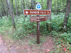 Mary MacDonald (North Country Trail) Tags: hike100nct getoutside northcountrytrail hiking findyourpark greatnorthcollective nps100 exploremore adventure adventuremore mi michigan puremichigan upperpeninsula waterfalls up daup itascastatepark