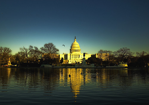 307289181 305d48b6a0 Flickr Photo of the Day Capitol, Washington DC