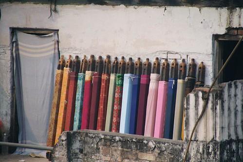 365-Delhi-Cloth
