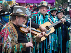 Lymm Dickensian day 05 dec 16 (Shaun the grime lover) Tags: lymm cheshire dickensian dickens fair festival day christmas celebration dance music winter morris dancing musicians fiddle fiddler