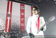 30 Seconds to Mars - Jared Leto  - Jason Wilder (ishotyourband) Tags: pictures show 2 jared mars music jason news records 30 magazine geotagged photo bill orlando concert pix photographer tour shot florida photos guitar pics live review livemusic hard band picture pic jordan virgin your photographs photograph dollar singer vocalist stm magazines otown tours vocals guitarist recent wilder hardrock seconds reviews jordancatalano jaredleto pixs freelance virginrecords leadsinger leto photog 30seconds vocal echelon hardrocklive catalano 30secondstomars 30stm editoral thirtysecondsmars ishotyourband ishotyourbandcom jasonwilder httpwwwishotyourbandcom wwwishotyourbandcom mtv2dollarbilltour welcometotheuniverse environmentour