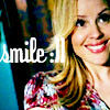 9 (28) (Marykae) Tags: icons livejournal buffy