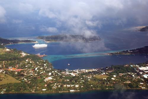 Port Vila : 世界地図 国名 クイズ : クイズ