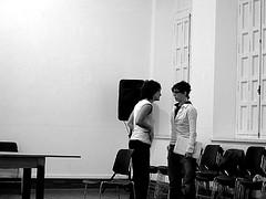 ensayo sin ro (narciso tour 1) Tags: españa tour narciso