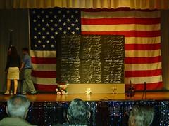 vet day 05 Westville (56) (Snapshots by JD) Tags: 05 veteransday westville
