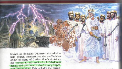 A quem devemos honrar? | Estudo | Prophetic art, Bible