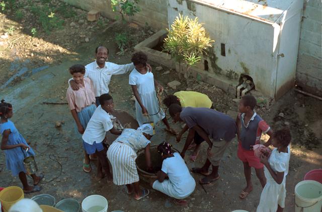 Mariani Haiti 00002