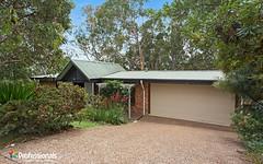 123 Sandakan Road, Revesby Heights NSW