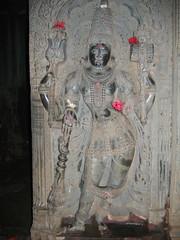 Ikkeri Aghoreshvara Temple Photography By Chinmaya M.Rao   (128)