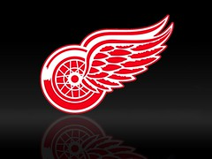 Detroit Redwings Desktop (dgroth) Tags: desktop wallpaper hockey logo nhl detroit redwings 1600x1200 detroitredwings