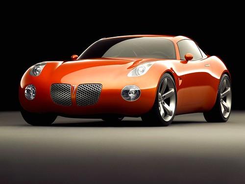 2002 Pontiac Solstice Concept. 2002 Pontiac Solstice Concept. Pontiac Solstice Concept. X02CC_PN031