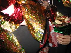 Semi-Casual (38) (chicgeekuk) Tags: christmas party music food ontario laura london dance western londonontario robinsonhall kishimoto facultyofmusic laurakishimoto semicasual laurakishimotoca