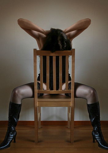 chairming2