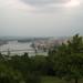 PICT0004 2002 Budapest